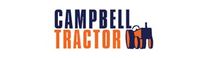 Campbell Tractor - Nampa
